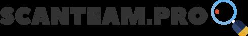Scanteam - Logo