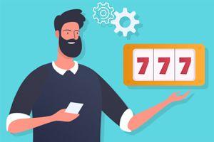 5 inventions in online casinos