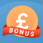 Bonuses without registration