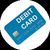 Real money Debit cards