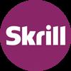 Real money Skrill