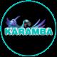 Karamba casino - logo