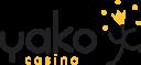 Yako casino - logo.