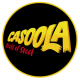 Casoola casino - logo