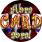 Abracardabra Logo