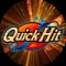 Quick Hit Logo