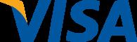 VISA at NJ Casinos