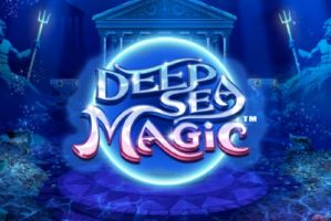 Deep Sea Magic Slot